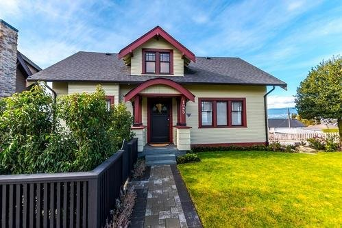 R2140333 - 125 BOUNDARY ROAD, Hastings East, Vancouver, BC - House/Single Family