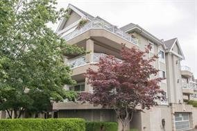 R2140790 - 302 5568 201A STREET, Langley City, Langley, BC - Apartment Unit