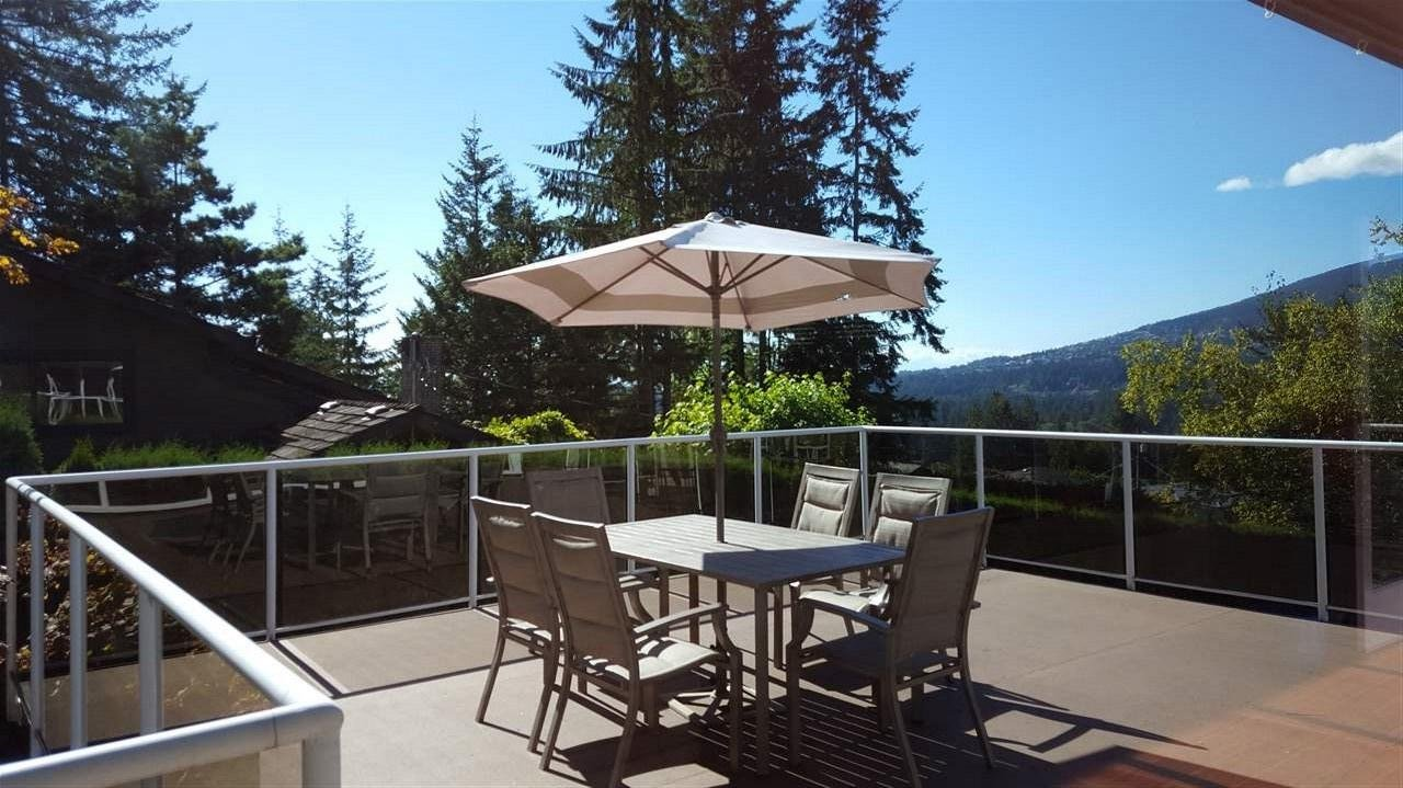 R2141218 - 4590 SKYLINE DRIVE, Canyon Heights NV, North Vancouver, BC - House/Single Family