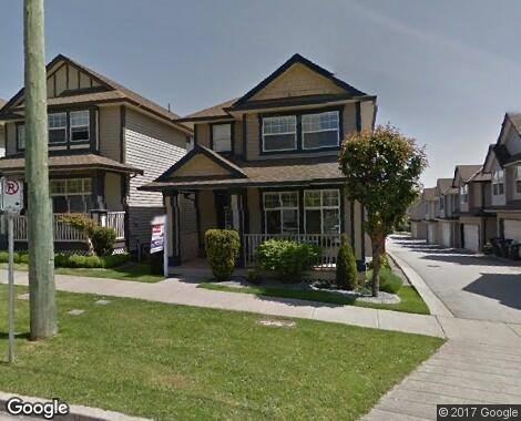 R2141261 - 6620 192ND STREET, Clayton, Surrey, BC - House/Single Family