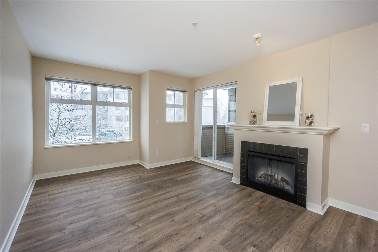 R2141561 - 245 27358 32 AVENUE, Aldergrove Langley, Langley, BC - Apartment Unit