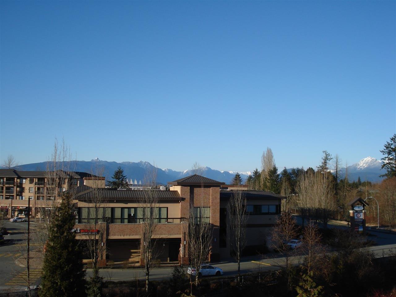 R2142051 - E405 8929 202 STREET, Walnut Grove, Langley, BC - Apartment Unit