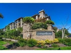 R2142989 - 204 21009 56 AVENUE, Salmon River, Langley, BC - Apartment Unit