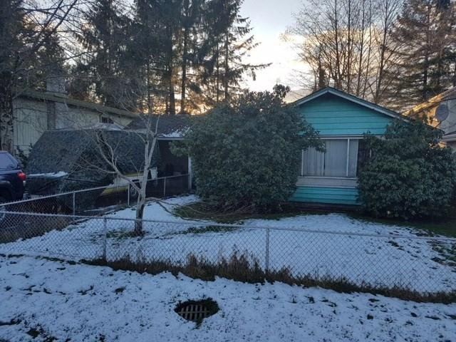 R2143120 - 10687 142 STREET, Whalley, Surrey, BC - House/Single Family