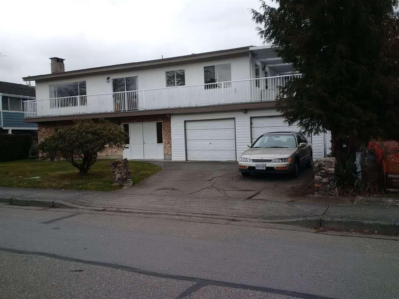 R2144865 - 10360 SPRINGHILL CRESCENT, Steveston North, Richmond, BC - House/Single Family