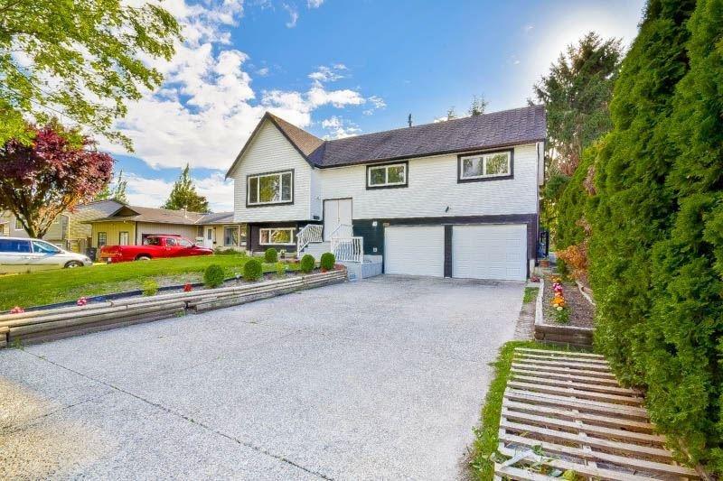 R2144946 - 6231 171A STREET, Cloverdale BC, Surrey, BC - House/Single Family