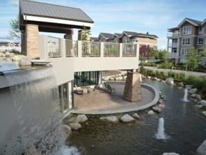 R2145258 - 309 6470 194 STREET, Clayton, Surrey, BC - Apartment Unit