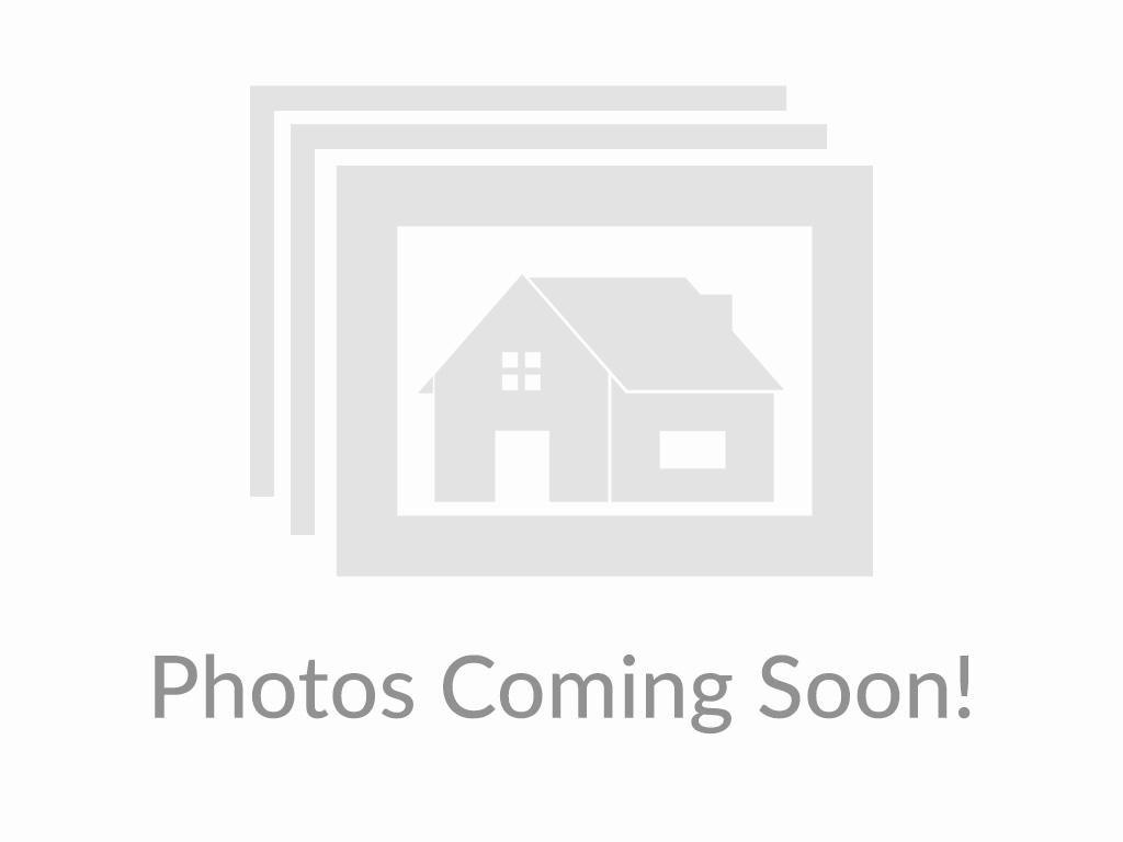 R2146087 - 6035 175A STREET, Cloverdale BC, Surrey, BC - House/Single Family