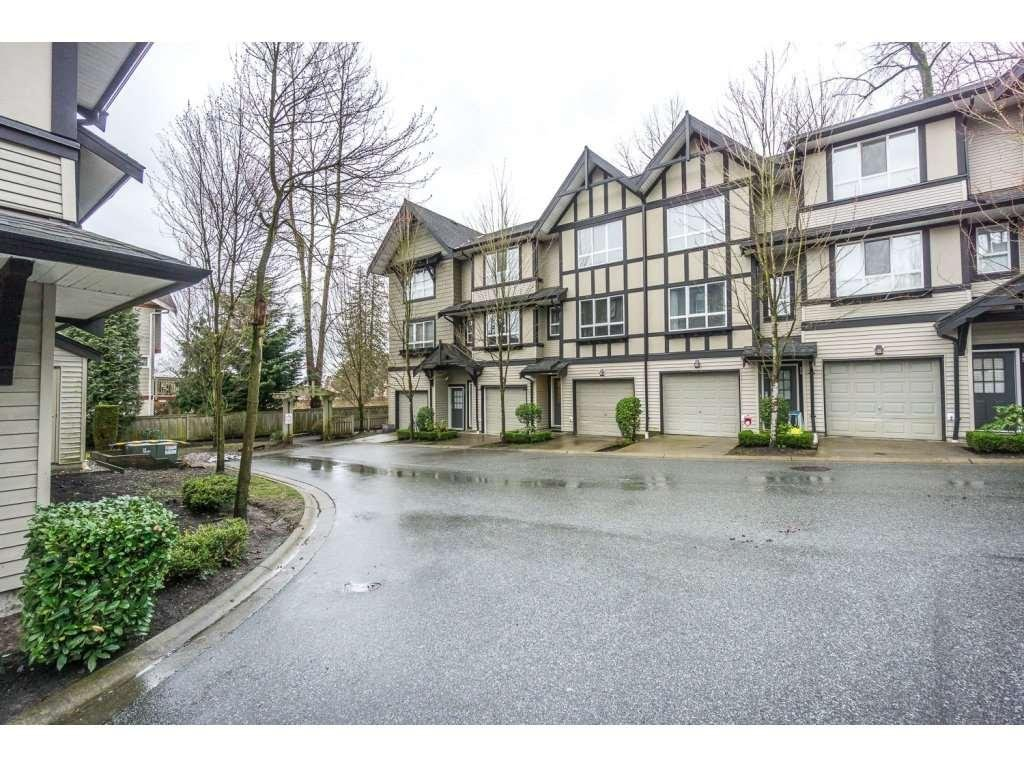R2146314 - 23 6747 203 STREET, Willoughby Heights, Langley, BC - Townhouse