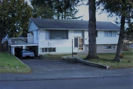 R2146595 - 14789 60 AVENUE, Sullivan Station, Surrey, BC - House/Single Family