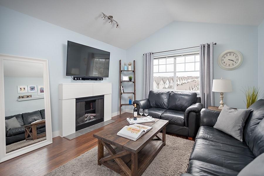 R2148151 - 408 19366 65 AVENUE, Clayton, Surrey, BC - Apartment Unit