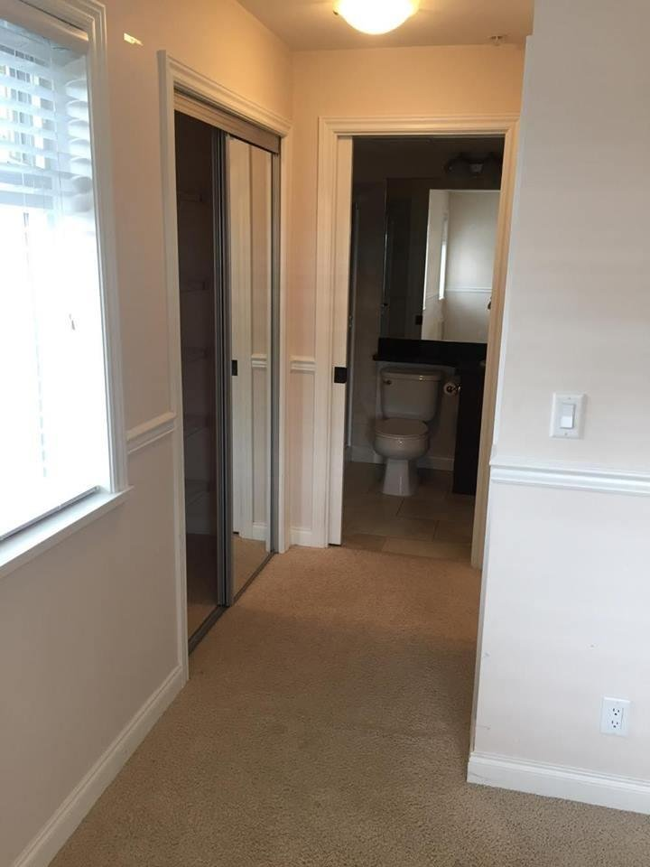 R2148560 - 336 5660 201A STREET, Langley City, Langley, BC - Apartment Unit