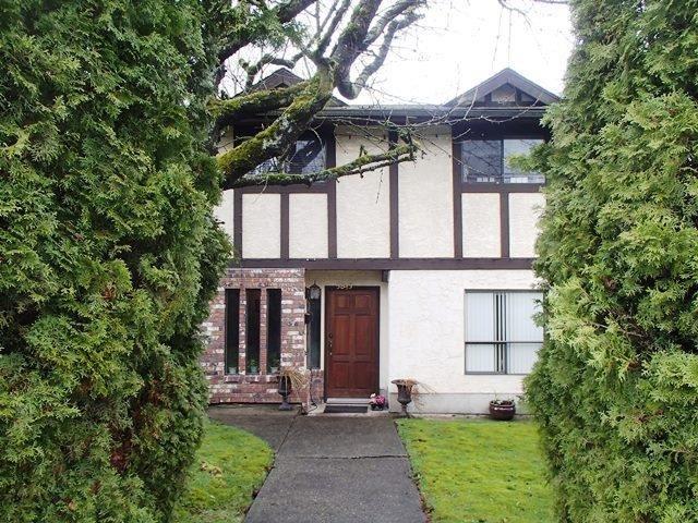 R2148595 - 5895 184 STREET, Cloverdale BC, Surrey, BC - House/Single Family