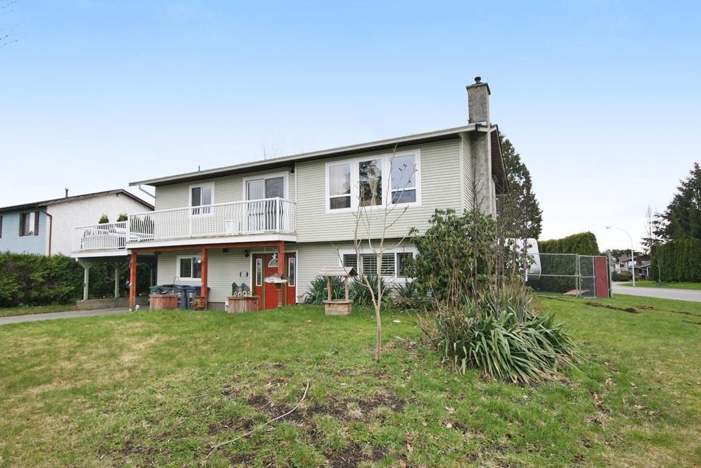 R2148933 - 17516 63RD AVENUE, Cloverdale BC, Surrey, BC - House/Single Family