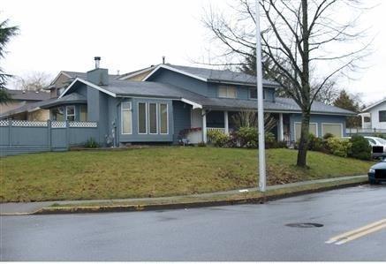R2151092 - 6377 196 STREET, Clayton, Surrey, BC - House/Single Family