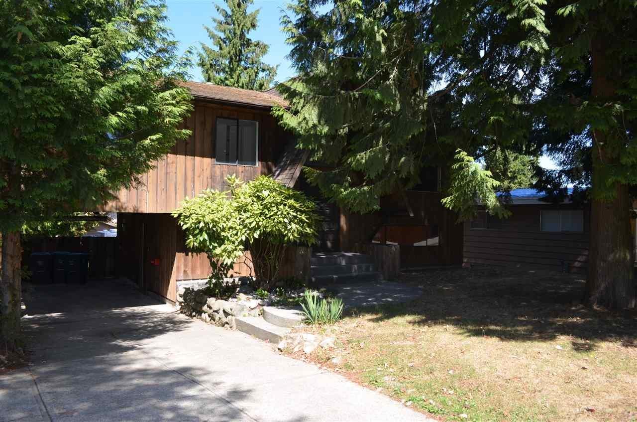 R2153472 - 14735 60 AVENUE, Sullivan Station, Surrey, BC - House/Single Family