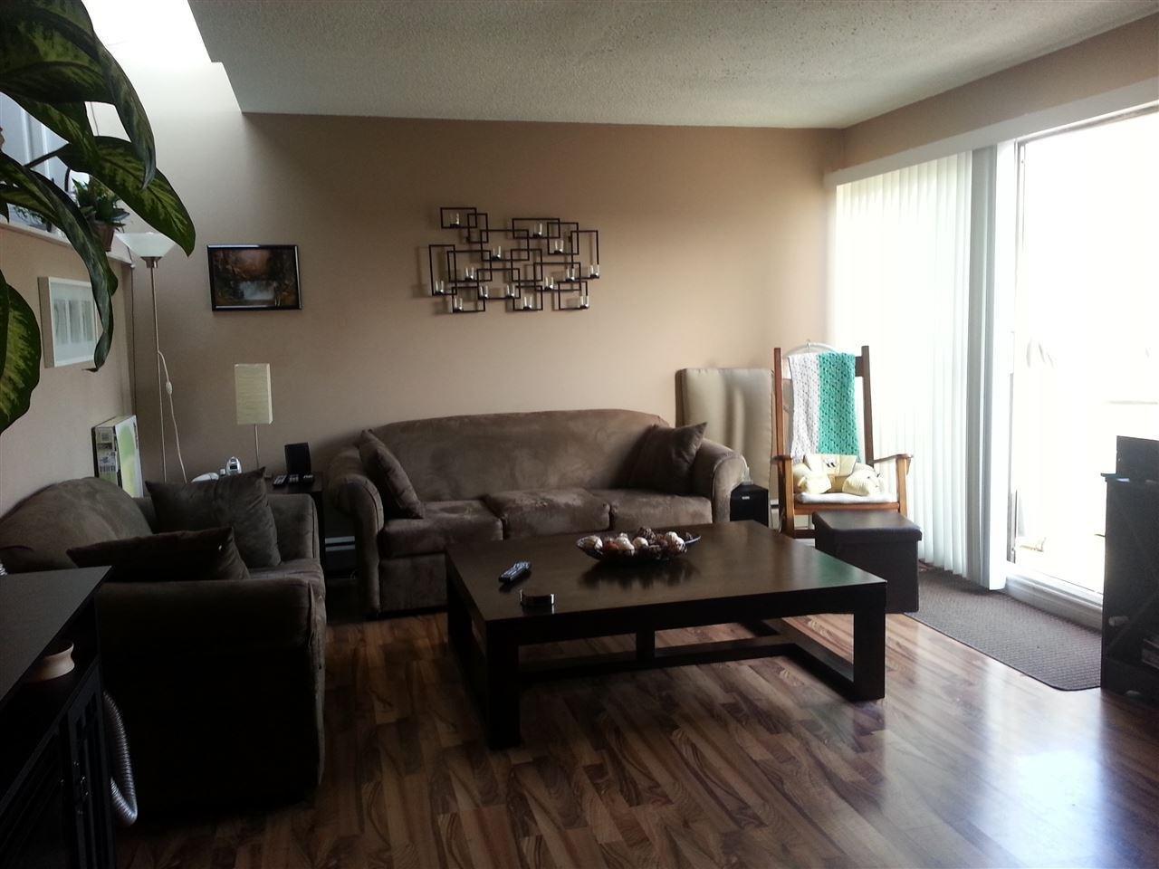 R2156019 - 41 17706 60 AVENUE, Cloverdale BC, Surrey, BC - Apartment Unit
