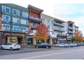 R2157357 - 211 20728 WILLOUGHBY TOWN CENTRE, Willoughby Heights, Langley, BC - Apartment Unit