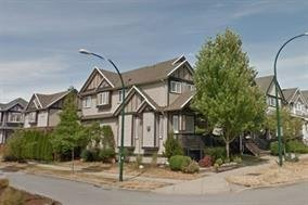R2157434 - 18905 68 AVENUE, Clayton, Surrey, BC - House/Single Family