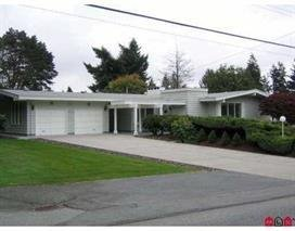 R2157441 - 5656 132 STREET, Panorama Ridge, Surrey, BC - House with Acreage