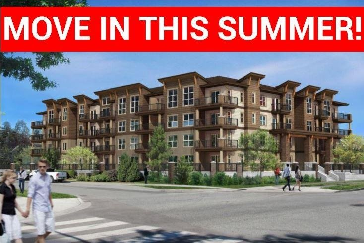 R2157722 - 218 20175 53 AVENUE, Langley City, Langley, BC - Apartment Unit