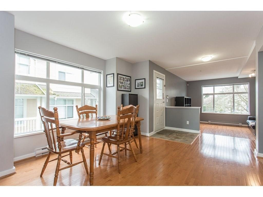 R2158016 - 130 20033 70 AVENUE, Willoughby Heights, Langley, BC - Townhouse