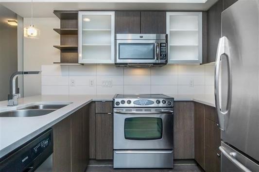 R2159064 - 209 19936 56 AVENUE, Langley City, Langley, BC - Apartment Unit