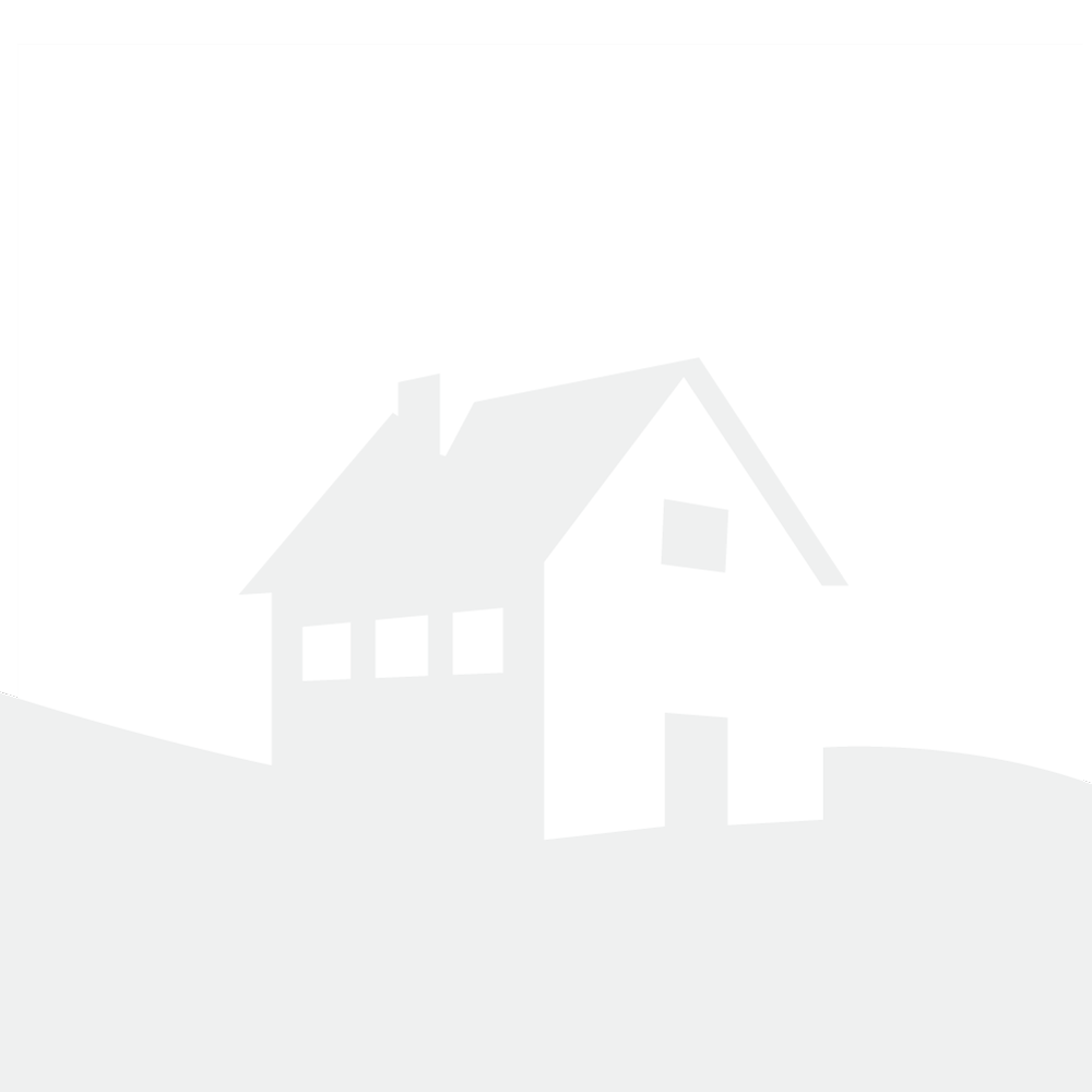 V1085492 - 4510 EPPS AV, Deep Cove, North Vancouver, BC - House/Single Family