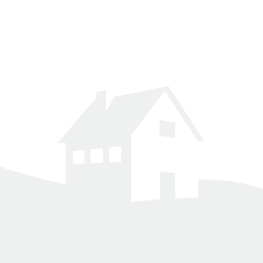 V1101911 - 215 RABBIT LN, British Properties, West Vancouver, BC - House/Single Family