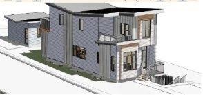 V1142790 - 600 E 22ND STREET, Boulevard, North Vancouver, BC - House/Single Family