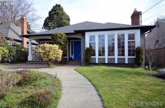 2864 Dufferin Ave, Victoria | SOLD | $1,050,000